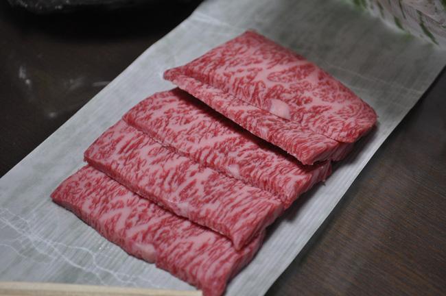 Kết quả hình ảnh cho thịt bò wagyu hcm là gì
