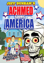 Watch Achmed Saves America Online Free in HD