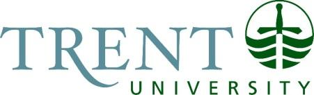 C:\Users\Lenovo\Desktop\Universities Logos\Trent University.jpg