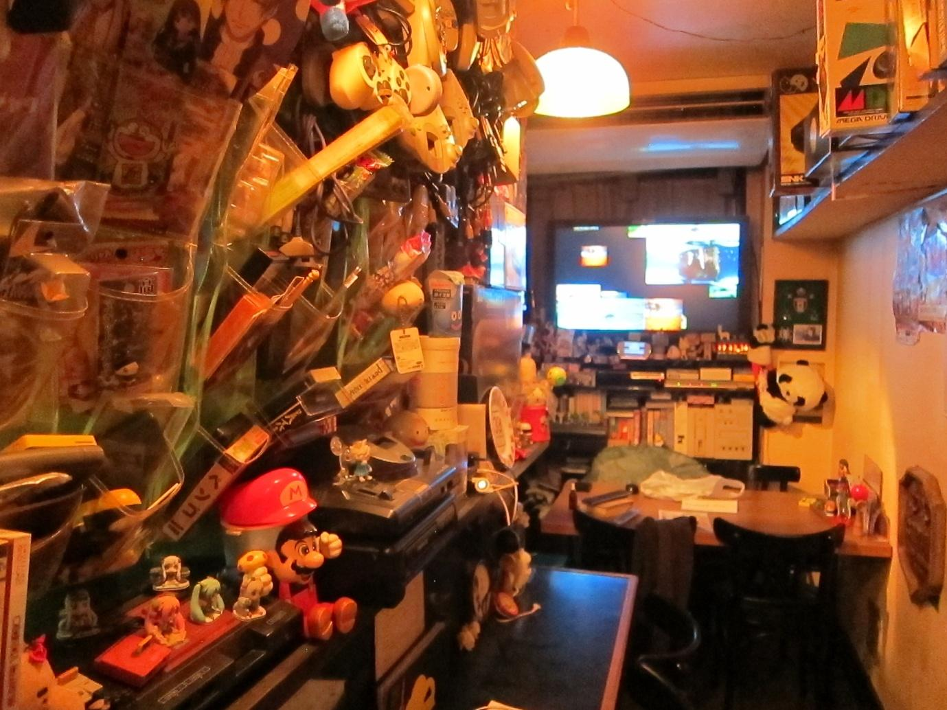C:\Users\J\Pictures\TOKYO NOV 2016\GAMEBAR A BUTTON\IMG_0356.JPG