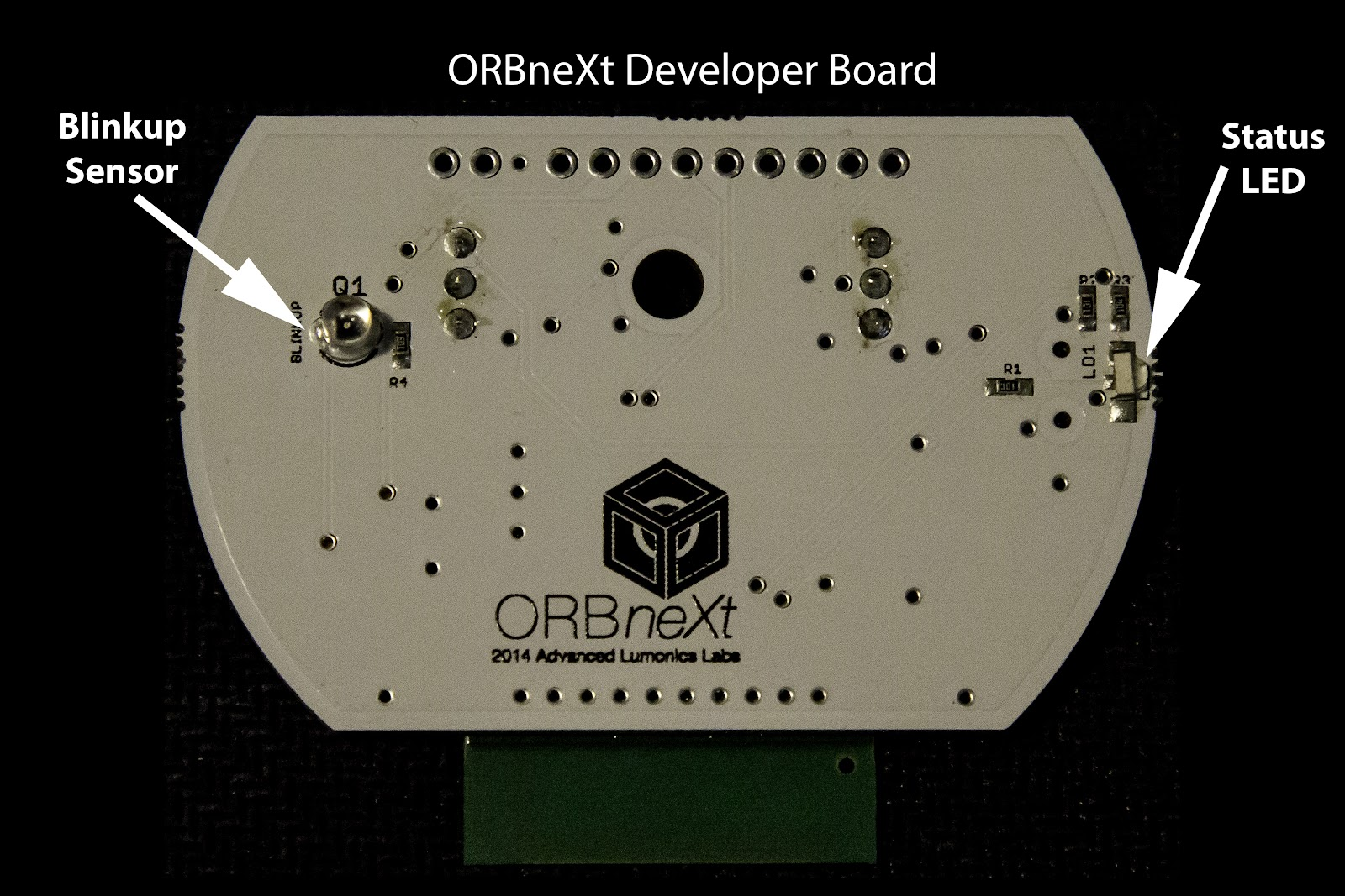 ORBneXt Developer Board bottom.jpg