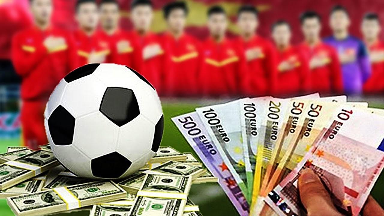 Nhà cái cá cược thể thao là gì? Cách chọn nhà cái cá cược thể thao uy tín tại Việt Nam