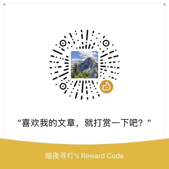 C:\Users\Winston WU\AppData\Local\Microsoft\Windows\INetCache\Content.Word\award.jpg