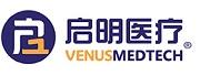 Venus Medtech