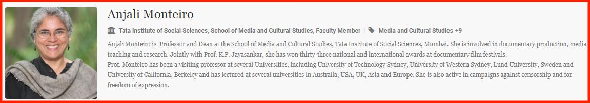 screenshot-tiss.academia.edu-2020.04.29-1.png