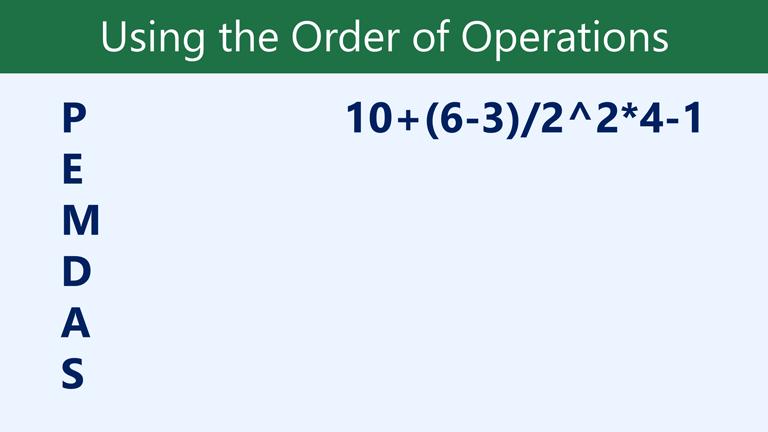 ေလာကဓာတ္ခန္း သာဂိ – Office Application in the Cloud (29)