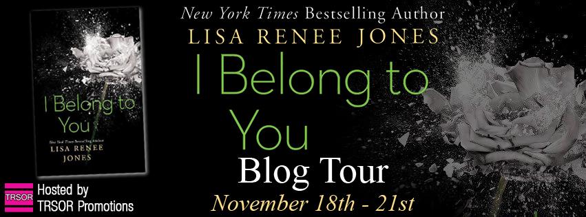I belong to you-blog tour.jpg