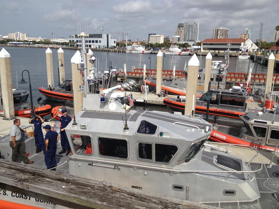C:UsersCoeffDesktopArmy Base PicsDistrict 7 Coast Guard Base in Miami, FL10702207_10152675248541013_1744056924209426113_n.jpg