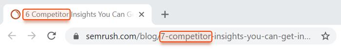 Wie optimiere ich meine Webseite für SEO? 1