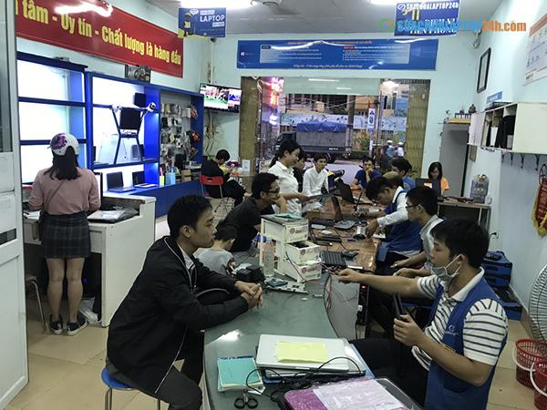 cshaiphong (4).jpg