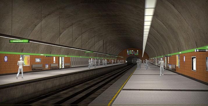 MetroDB.jpg