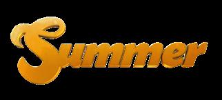 summer_smol
