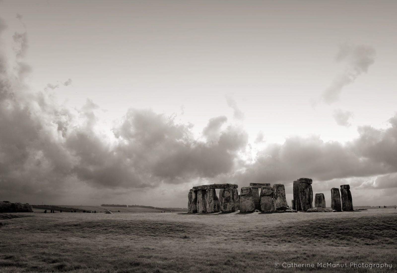 Stonehenge_CatherineMcManus.jpg
