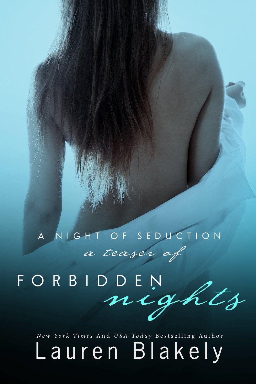 a night of seduction.jpg