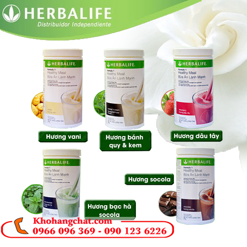 Herbalife F1 cac vi .png