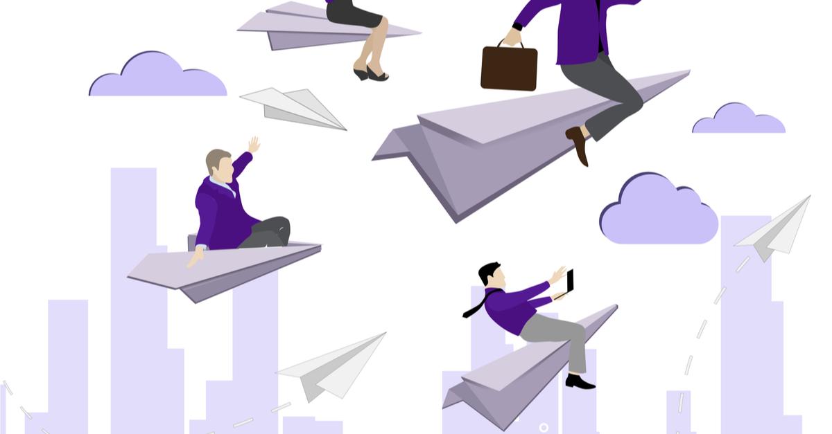 challenges delivery app business: Tookan