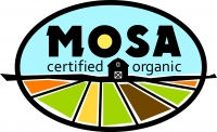 Mosa logo color final jpeg small version.jpg