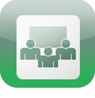 adobeconnect_icon.png