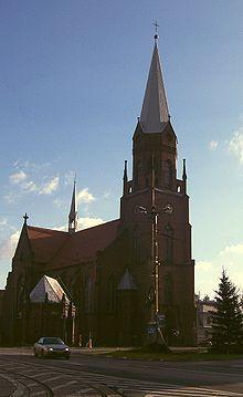 kościoł św jadwigi.jpg
