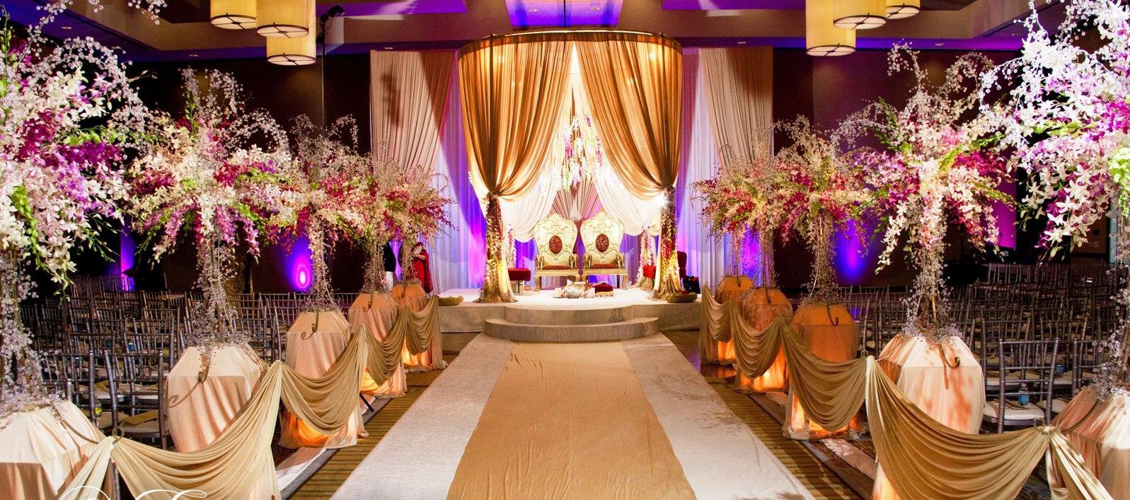 D:\Jaspal\Amoretti\Guest Post\indian-wedding-ceremony-3.jpg