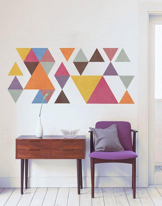 geométricas paredes-Freshome-23