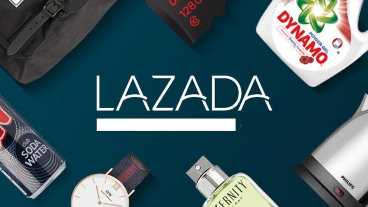 Nên sử dụng mã Lazada khuyến mãi khi mua hàng