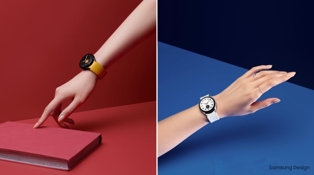 https://img.global.news.samsung.com/global/wp-content/uploads/2021/08/Galaxy-Watch4-design-story_main5.jpg