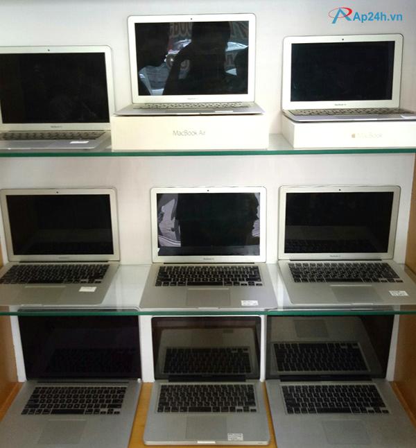 ban laptop 3