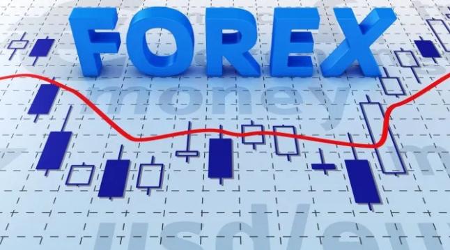 Cần phải có kiến thức và kinh nghiệm khi đầu tư Forex nếu muốn mang lại lợi nhuận lớn