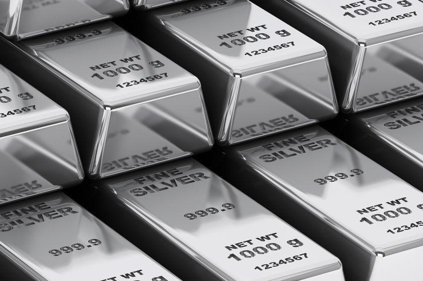 buy-sterling-silver-bars - Toronto Gold