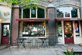 CITY TALK: 15 years later, The Sentient Bean is still nurturing community -  Business - Savannah Morning News - Savannah, GA