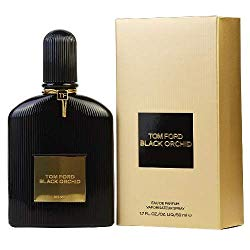 Black Orchid by Tom Ford Eau De Parfum