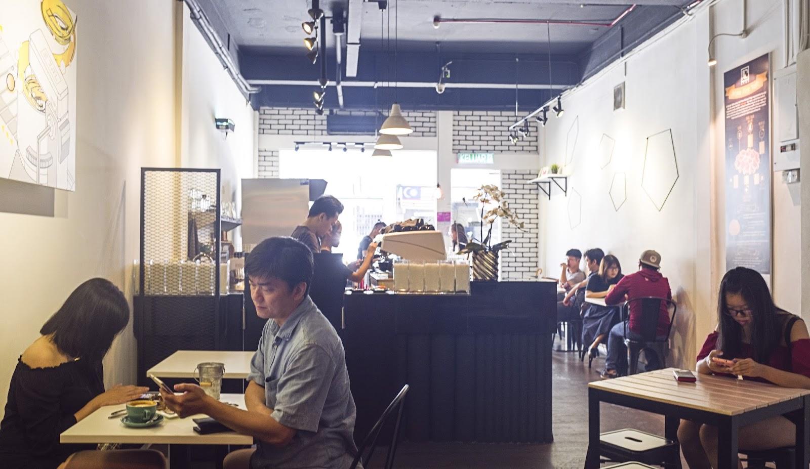 cafe-L1090123.jpg