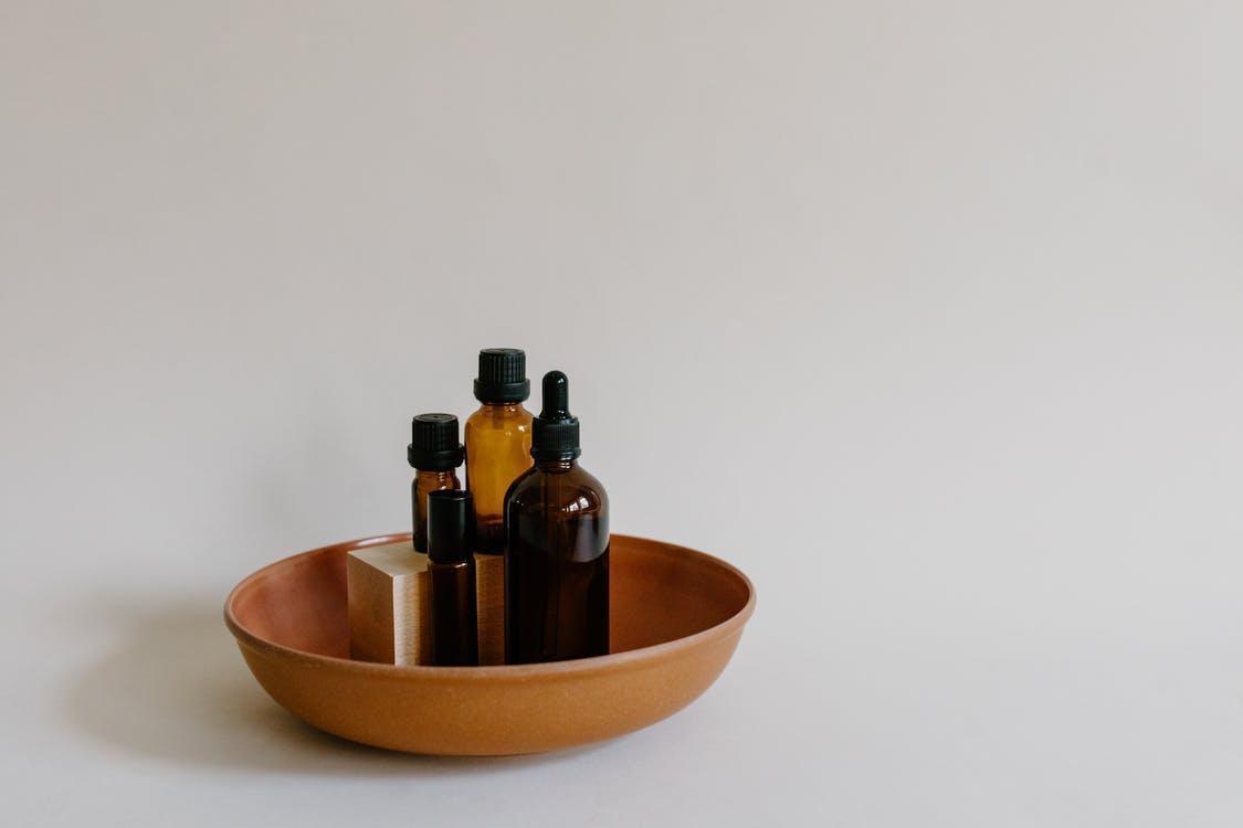 Free stock photo of ambrosia, anti anxiety medication, aroma