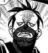 manga murakami.jpg