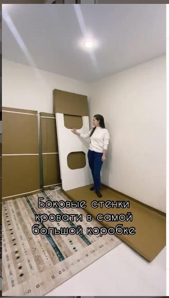 29 061 лидов для интернет магазина детских кроватей за 7 месяцев, изображение №28