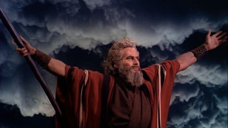 Charleston Heston_Ten Commandments_Moses.jpeg