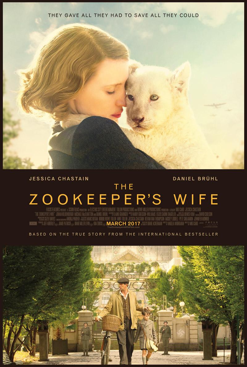 thezookeeperswife.jpg