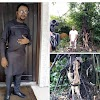 UPDATE: Covid 19 Hardship Led us to Kidnap Ereba - Suspects