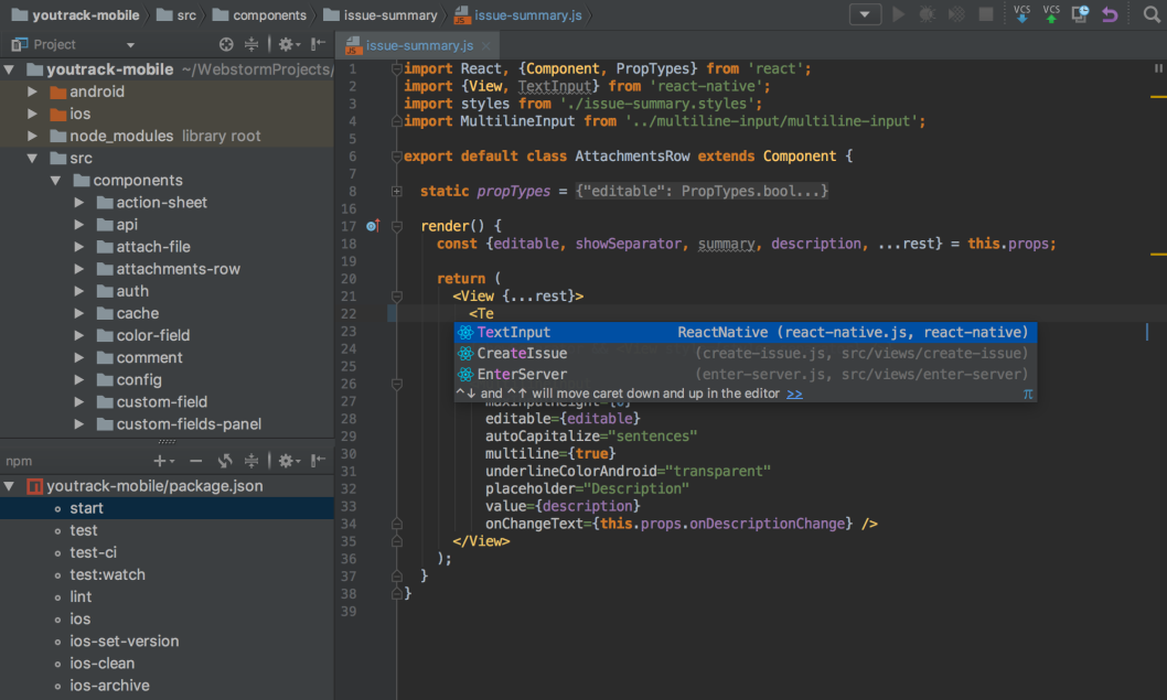C:\Users\Armen\Google Диск\Work\ITVDN\Тексты\Статьи\ТОП-5 лучших HTML-редакторов удобные текстовые редакторы для html\webstorm-main.png