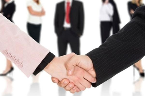 Đạo đức nghề nghiệp trách nhiệm, cam kết thực hiện thỏa thuận đưa ra