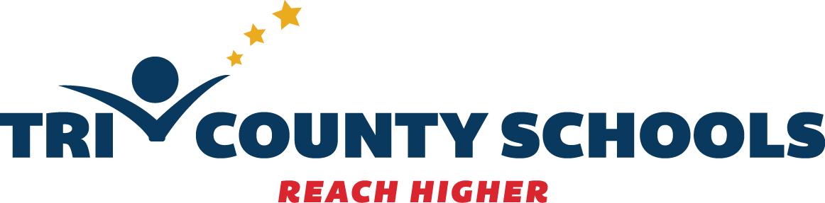 Tri-CountySchools_3C_Horizontal.jpg