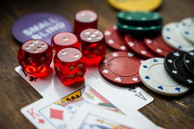 gambling-4178462_640.jpg