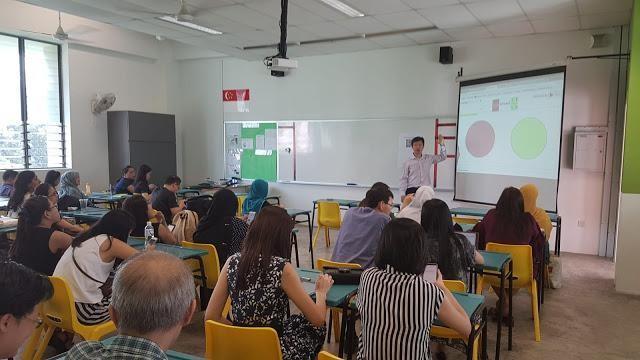 O:\ED\ProgrammeExecution\ICTs\Prizes\07 Publication\Case studies\08 Singapore\photos\Open Physics.jpg