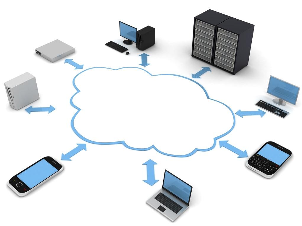 Blog Storage Tokens Decentralized Storage