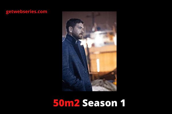 50m2 Season 1