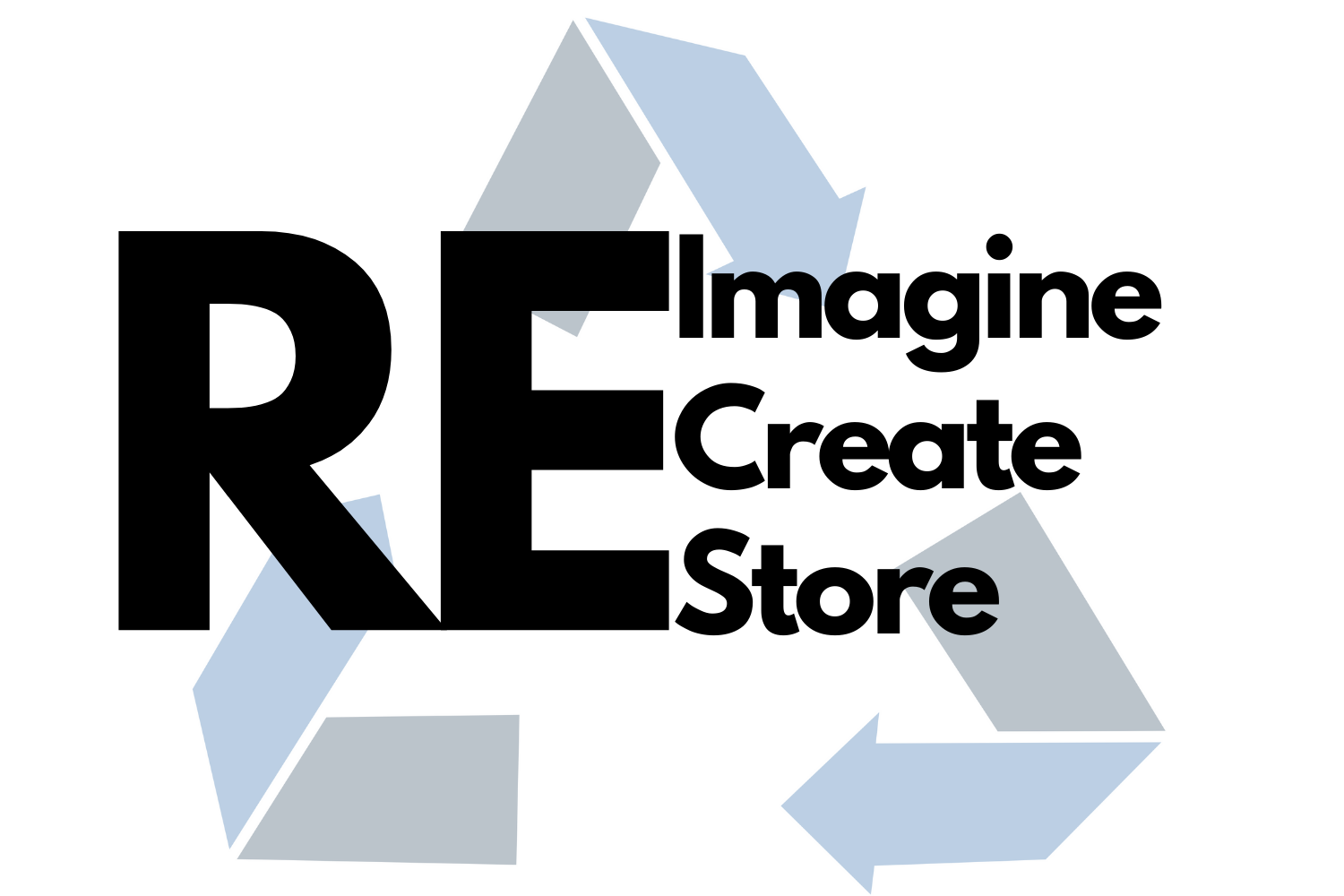 Theme for world environment day 2021 is Reimagine, Recreate, Restore