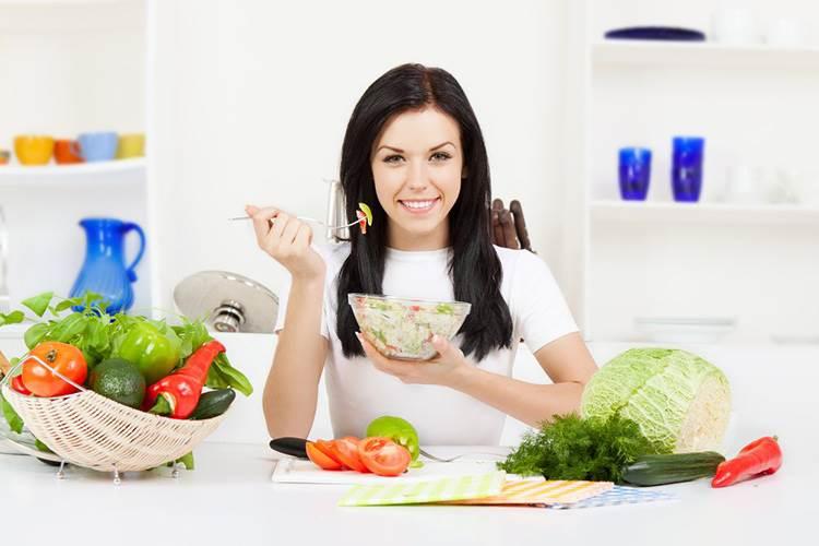 Vì sao chúng ta cần phải có chế độ ăn uống khoa học? | Bảo Hiểm Số