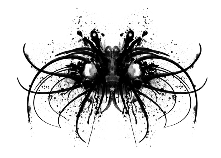 flying-spaghetti-monster-on-speed.jpg