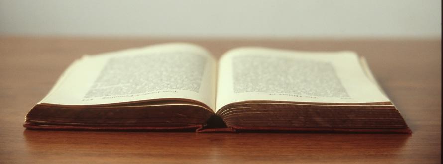 blur-old-antique-book-large.jpg